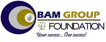 BAM Group Foundation